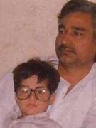 Suresh Kumar Sharma