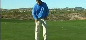 Master ball position for solid contact with hybrids