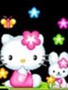 kittyelisbeth