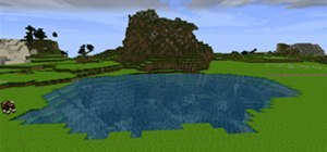 Use the Minecraft World Editing Software VoxelSniper