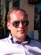 Bengt Alverborg