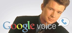 Use Google Voice to Prank Your Friends on April Fool's Day