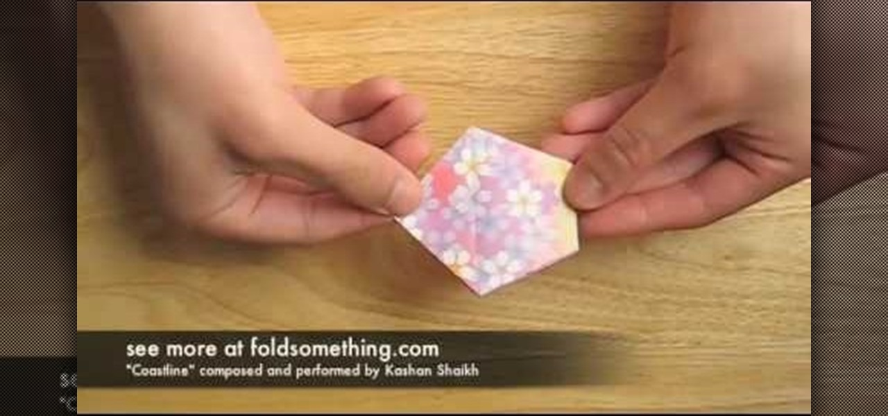 Origami Cherry Blossoms   Porcelain Rove   600x1280