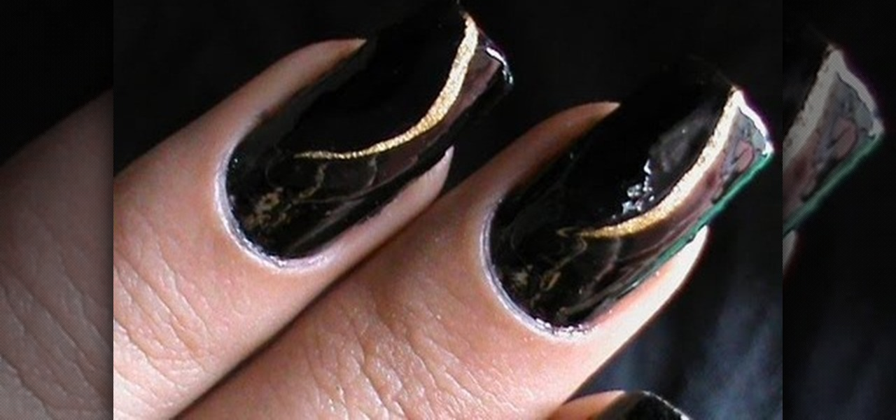 How to Do Sexy Manicure Nails « Nails & Manicure