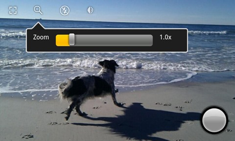 10 iPhone and Android Apps for Capturing Action Shots