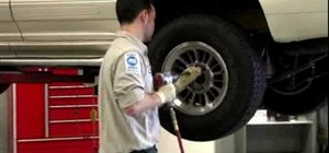 Know the difference between maintenance & repair