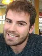 Alexander Lovendahl