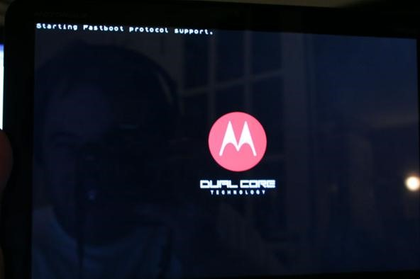 motorola xoom. how to hack the motorola xoom android tablet (rooting guide) xoom