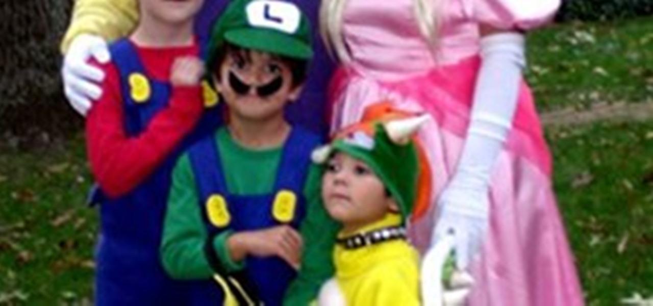 Mariokart   WonderHowTo