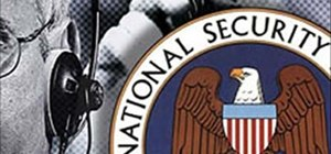 Feds Admit NSA Spying Violated 4th Amendment