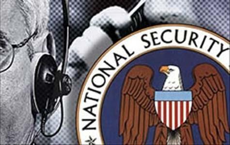 » Feds Admit NSA Spying Violated 4th Amendment