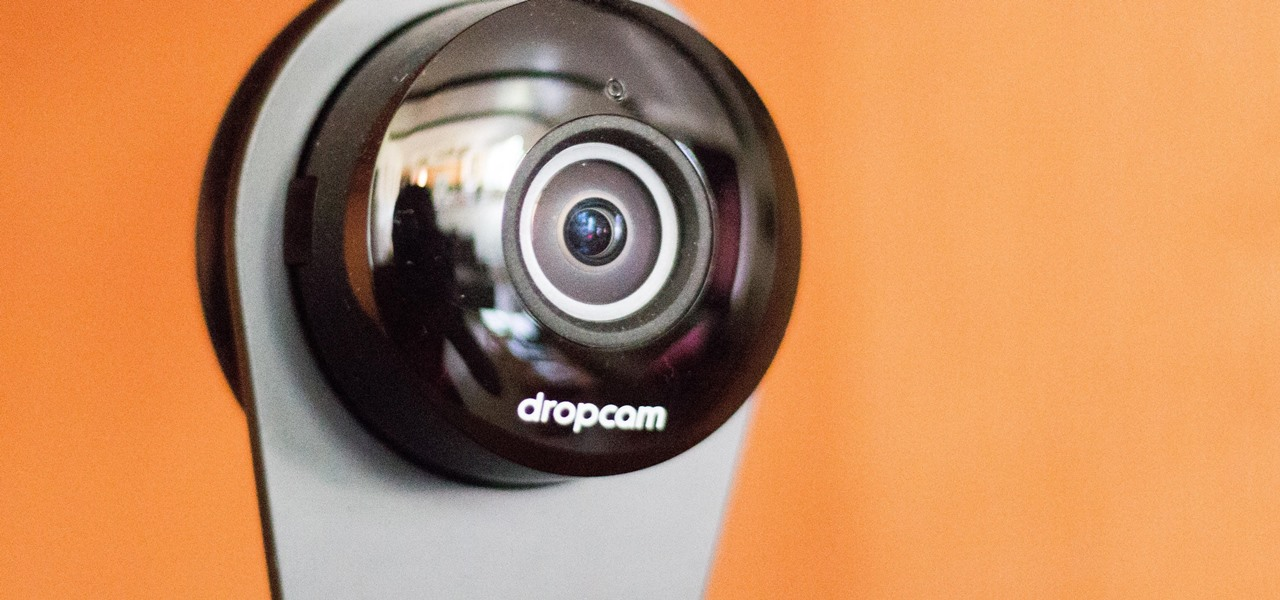 How to Hack Wi-Fi: Disabling Security Cameras on Any Wireless