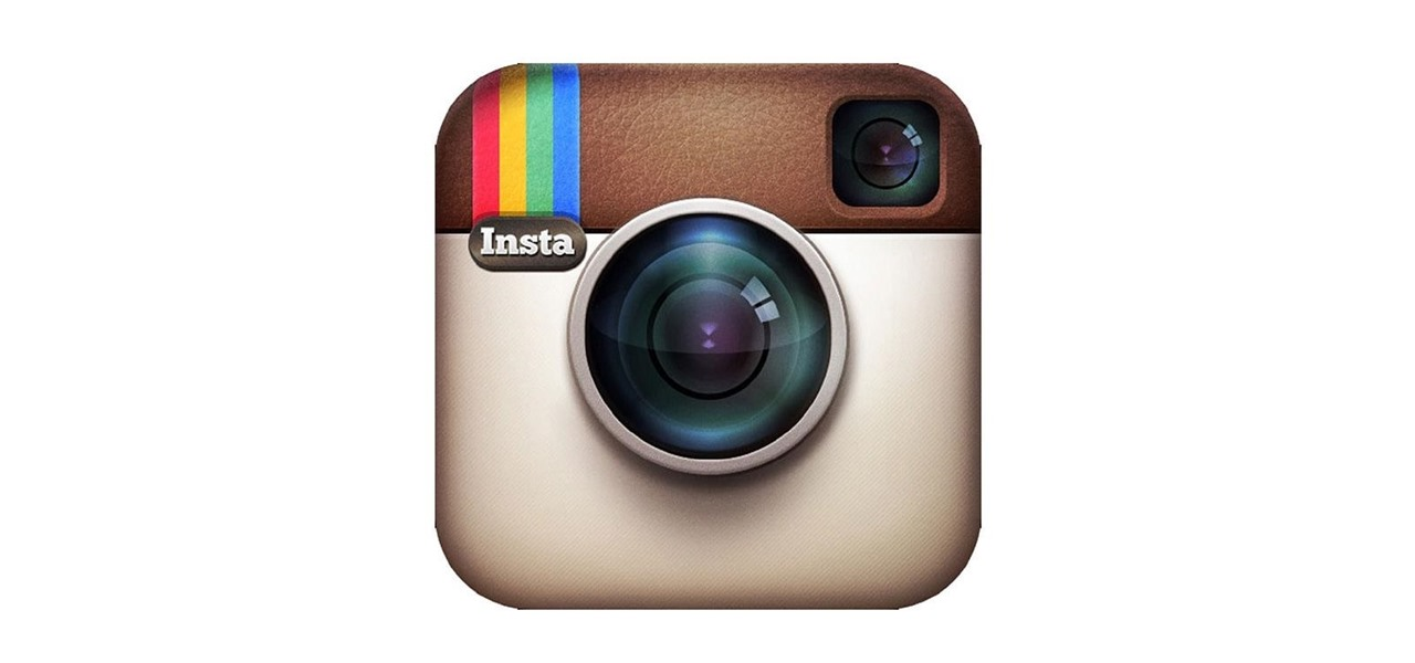 Teens Hack Big Instagram Accounts and Earn Thousands of Euros