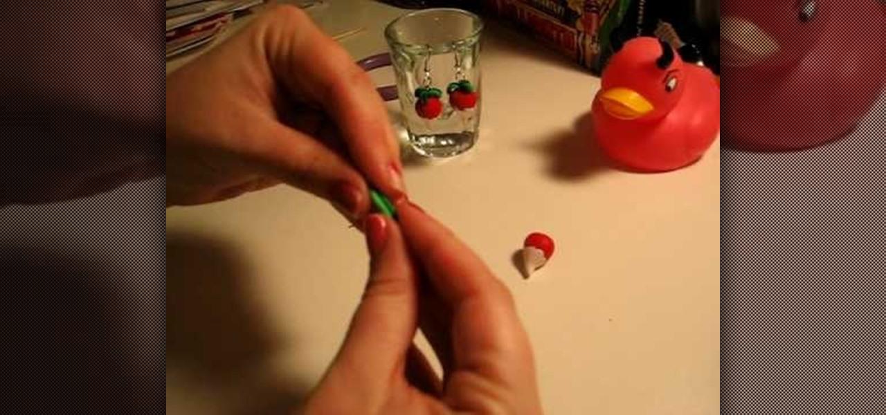 make-cute-mini-polymer-clay-radish-earrings.1280x600.jpg