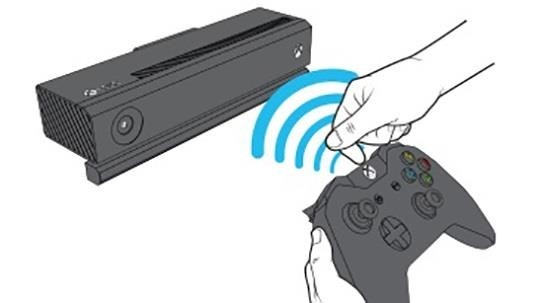 How to Properly Connect Additional Controllers to Your Xbox One System