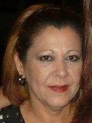 Marilyn Montalvo Ramos