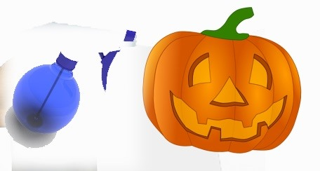 How to Make Your Halloween Pumpkin Last Longer with Silica Gel?