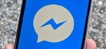 10 Third-Party Apps for Facebook Messenger You Should Install Right Now