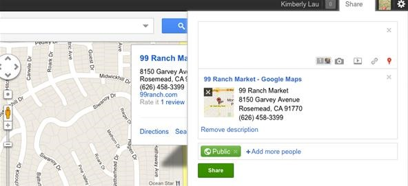 Google+ Pro Tips Weekly Round Up: Google Integration