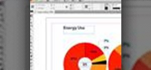 Manage layers in the Layers Panel in InDesign CS5