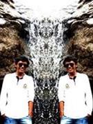 Tejas Barmecha