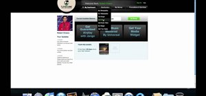 Sell your music on iTunes using TuneCore