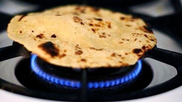 Why You Need to Heat Up Store-Bought Tortillas (And the ...