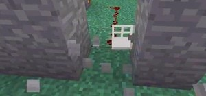 Obliterate Your Minecraft Enemies How To Build A Tnt