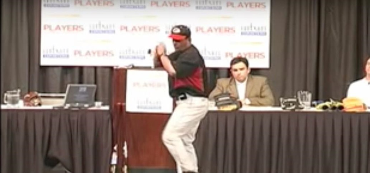 Use Pitching Drills to Coach Young Baseball Players