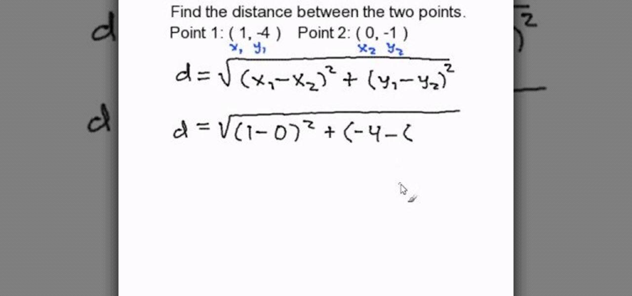 Lesson 12 homework 2.3