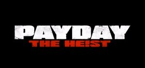 Get the 'But How?' and 'Cheney?' Trophies in Payday: The Heist