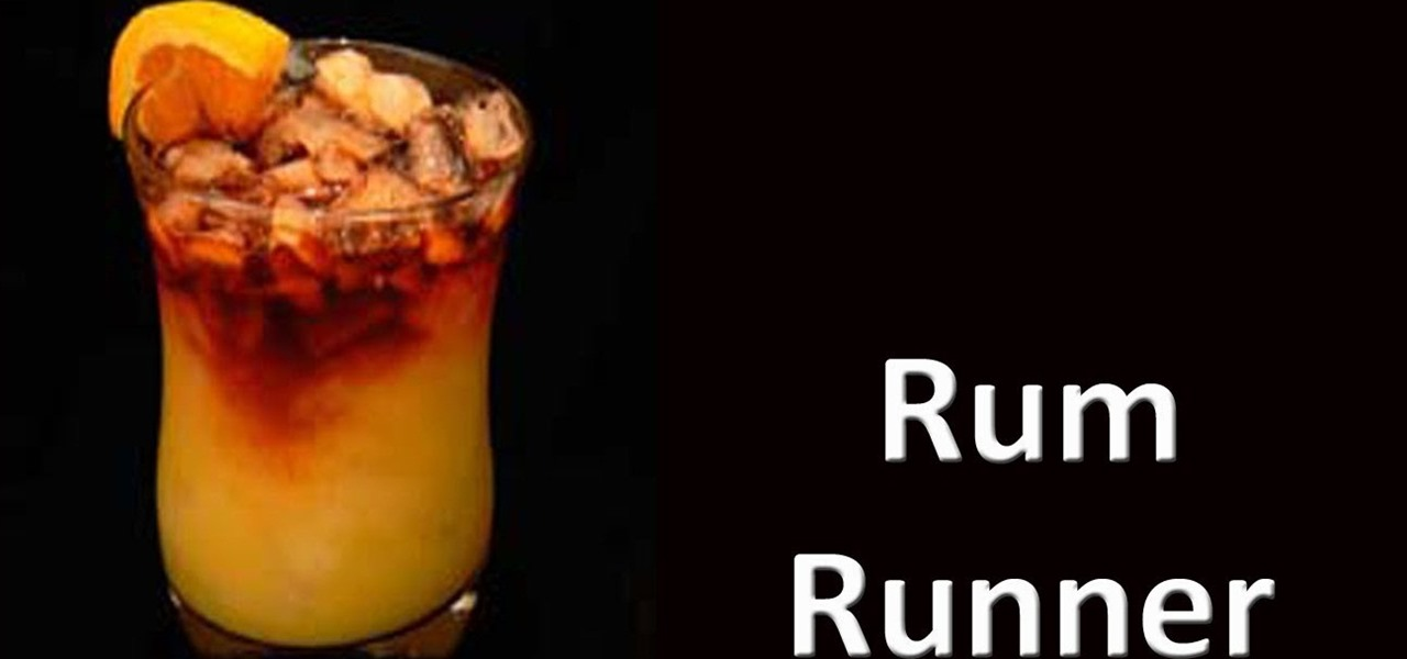 planters punch drink recipe with Make Rum Punch Cocktail 185540 on Cuba libre cocktail rezept furthermore Barracuda  cocktail also Review Appleton 151 Dark Jamaican Rum as well Make Rum Punch Cocktail 185540 together with Bahama Mama.