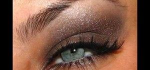 Get a Hilary Duff imspired makeup look for ten dollars