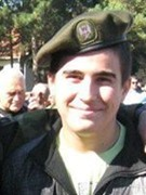 Milovan Krstic