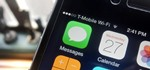 iPhone Messages App Keeps Crashing? Here's How to Fix It