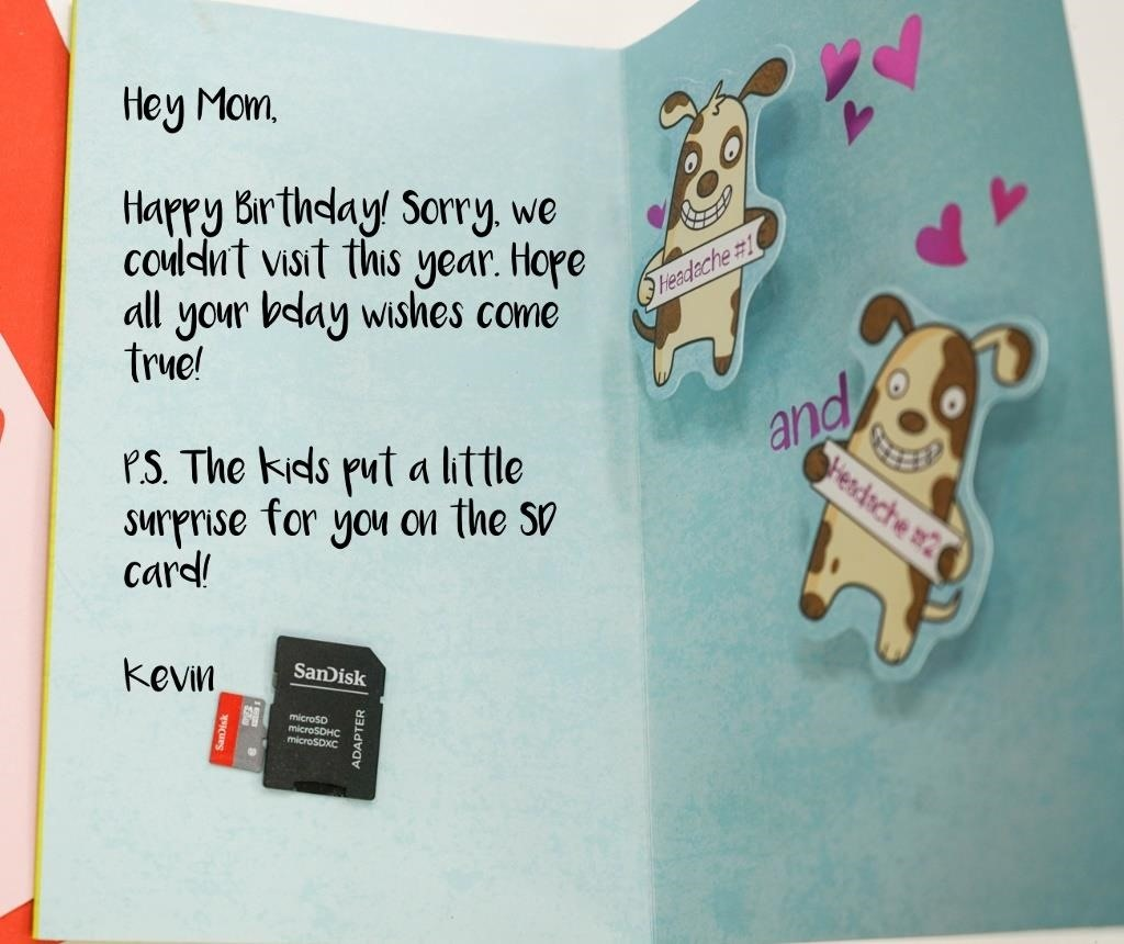 How to Hack Anyone's Wi-Fi Password Using a Birthday Card, Part 1 (Creating the Payload)