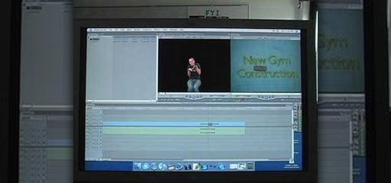 how to hack final cut pro