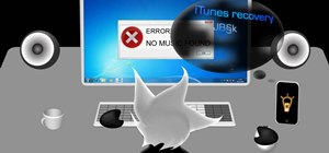 Transfer music from an iPhone to a PC with Copytrans