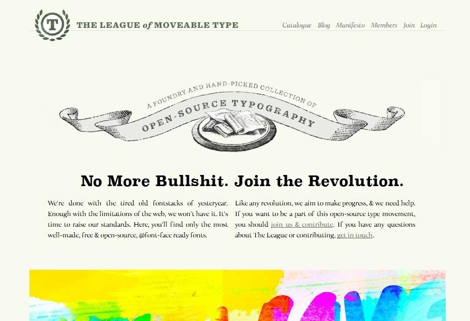 The 5 Best Places to Download or Design Fonts Online for Free