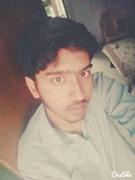 Sagar Balyan