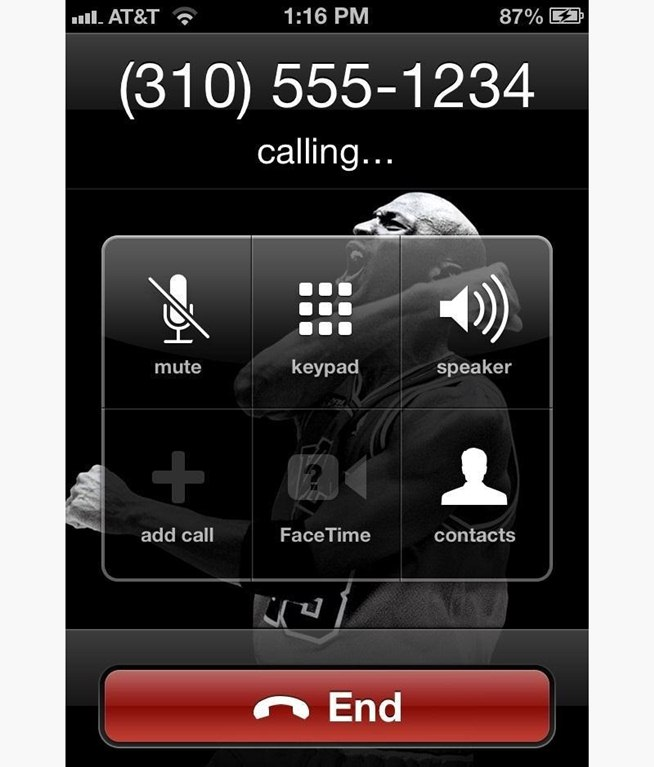 three way call iphone 3 way calling on iphone how to fix iphone from dropping 16269