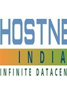 Hostnet india