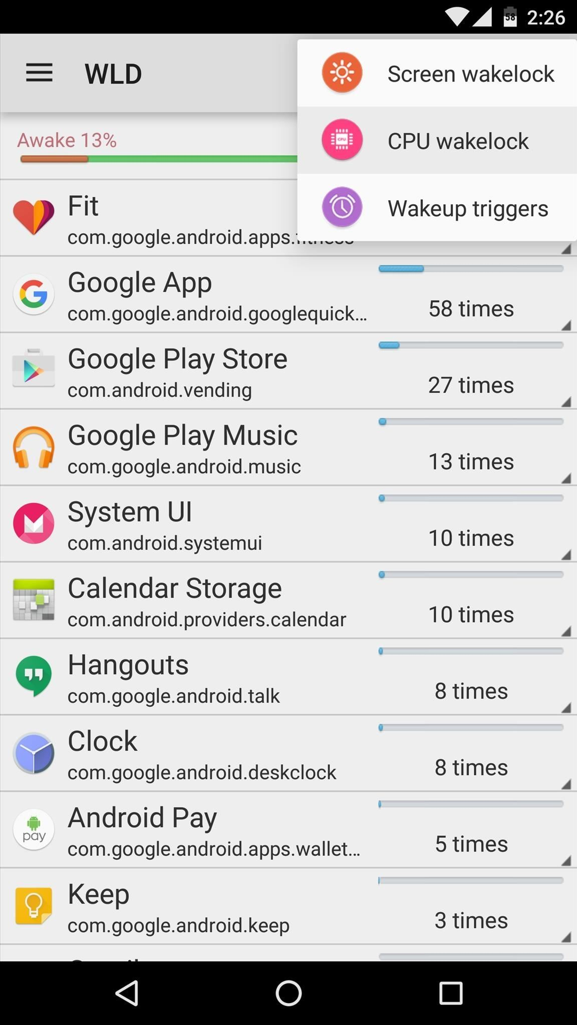15 Great Reasons to Root Your Phone