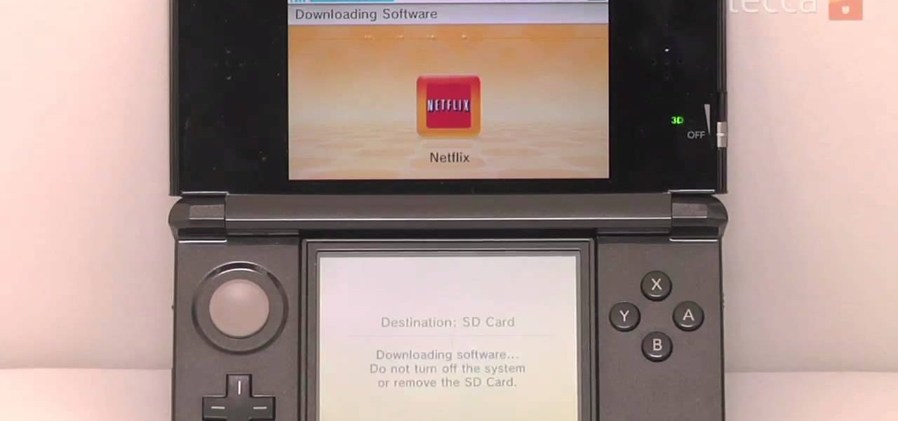 Watch movies on your nintendo dsi – buy now.