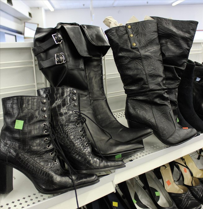 Womens Steampunk Footwear  Medieval Collectibles