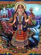 Shrikhodiyar Vivahconsulting