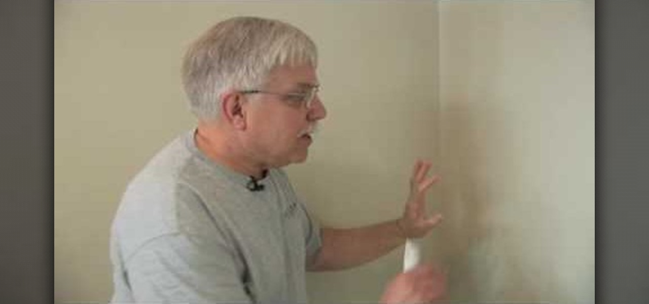 How To Remove Drywall Without Damaging