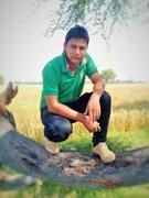 Lokendra Patel