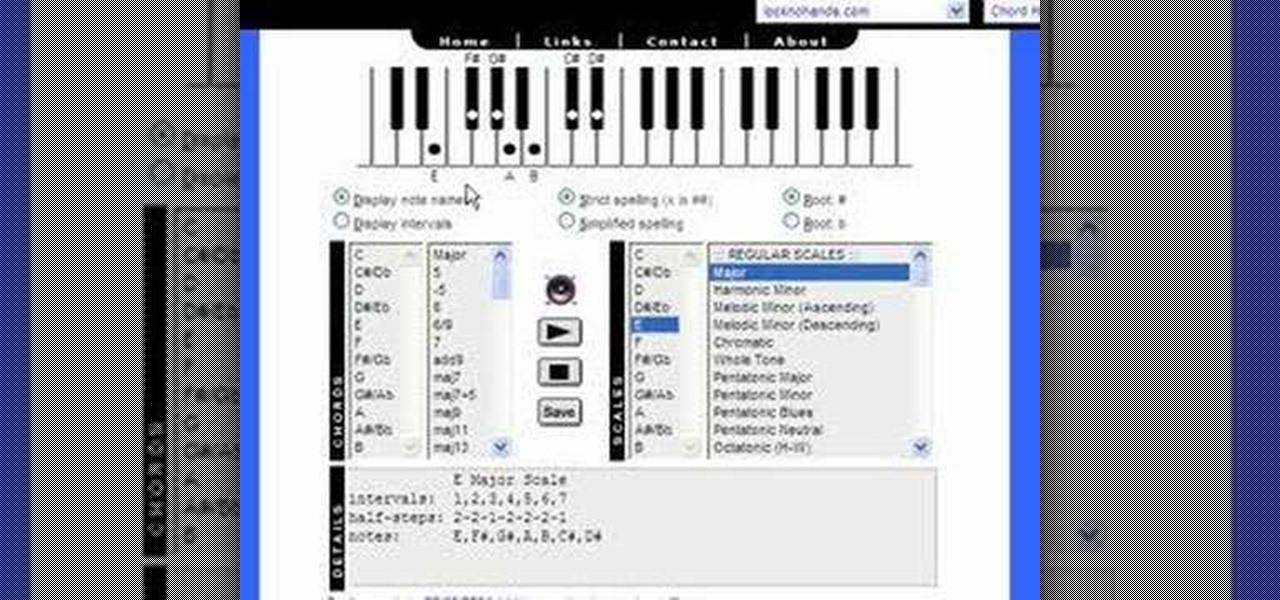 How To Use Chords In Fl Studio Fl Studio Wonderhowto
