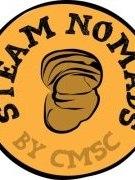 Steam Nomads